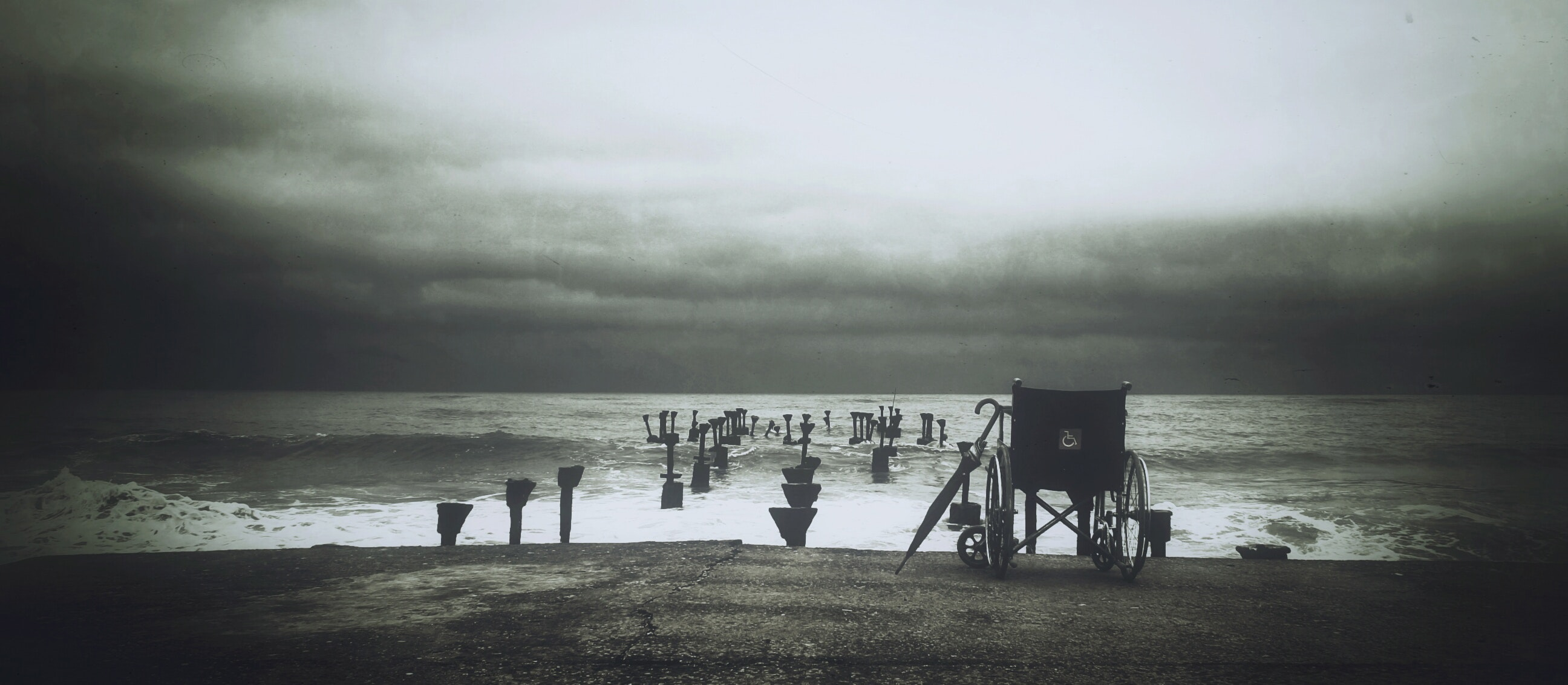black-and-white-disability-landscape-93822 (2)